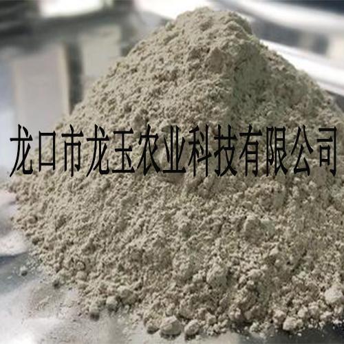 肥料免烘干剂