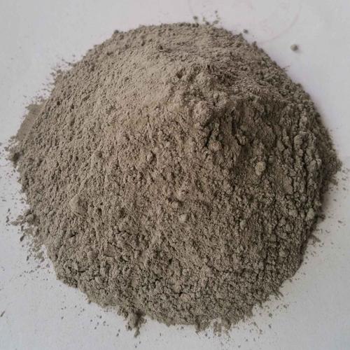 肥料增效剂